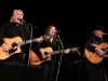 New-Christy-Minstrels-Jan.-6.-2012-235