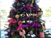 American Cancer Society Tree