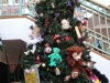Toys and Bears Tree