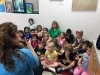 "2015 Summer Camp: ""Artful Antics"" (June 8 -12)"