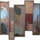 """""""Five Piece"""" by Paul Kreuzinger"""