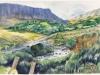 Kerry County by Anita Dillmann