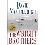 """The Wright Brothers"" by David McCullough"