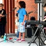 2016 SpringFest YouthFest