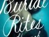 """Burial Rites"" by Hannah Kent"