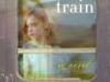 """Orphen Train"" by Christina Baker Kline"