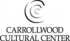 Logo (b&w)