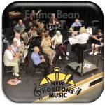 Emma Bean Fund New Horizons