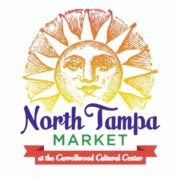 North Tampa Market Logo - small