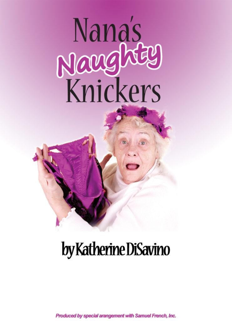 nanas-naughty-knickers-small-color