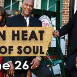 2015-Motown-Heat-620x240