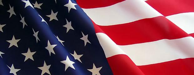 american-flag-620x240