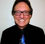 Ron Meyers