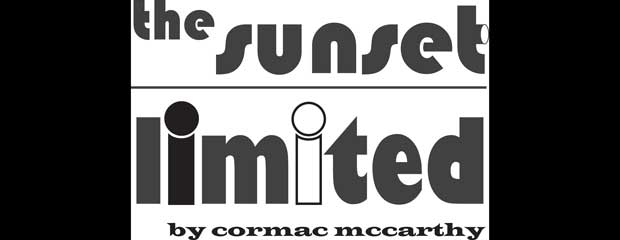 The-Sunset-Limited-Logo-620x240