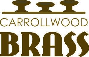 carrollwood-brass-logo-color
