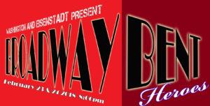 BB logo BG2 WEpresents2 banner heroes w date