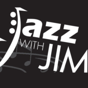 """JAZZ WITH JIM presents """"Rain or Shine"""" @ Carrollwood Cultural Center (Main Theatre) 