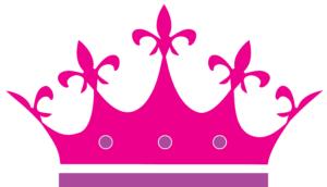 PinkTiara