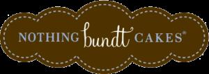 nothing-bundt-cakes-logo (1)