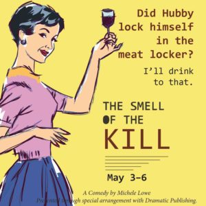 2018-The-Smell-of-the-Kill---Drink-to-that---square-web