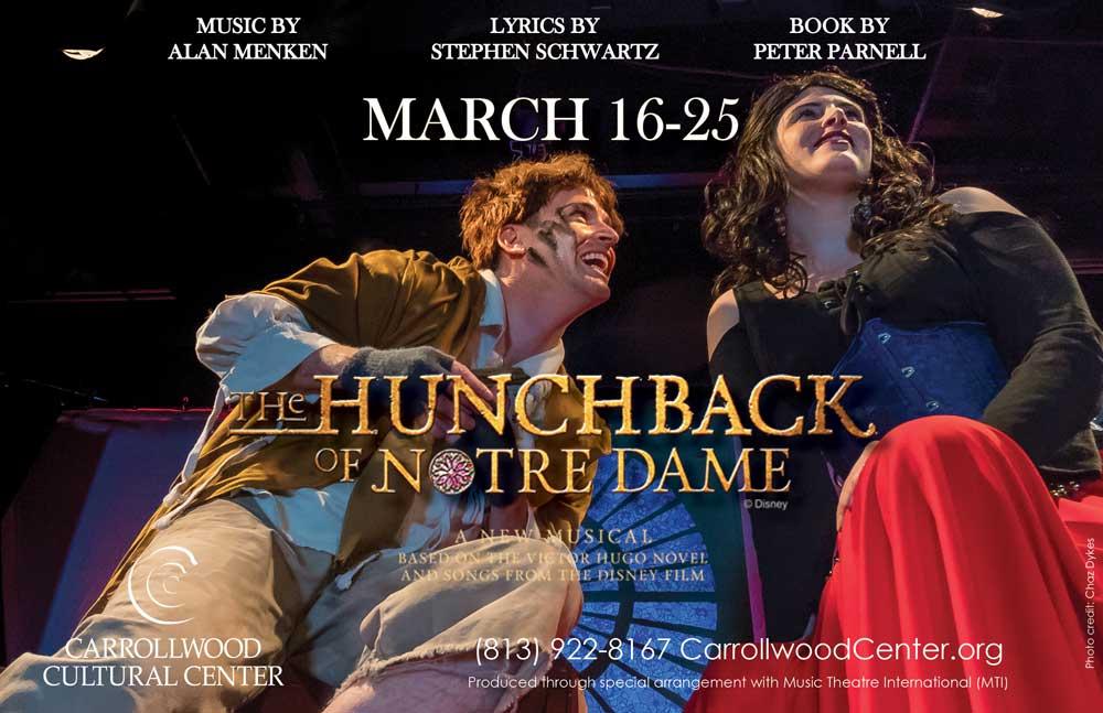 The Hunchback of Notre Dame - 2018QuasiCrushing-web
