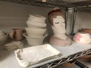 2021 Ceramics by Miriam (2)