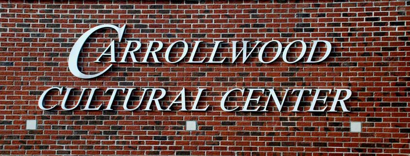 Carrollwood-Cultural-Center-on-Brick