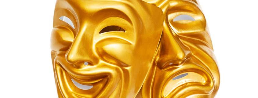 Comedy-and-Tragedy - Theatre-845x321