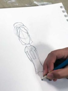 Drawing-Basics-and-More-with-Michele-Stone-(2)-web