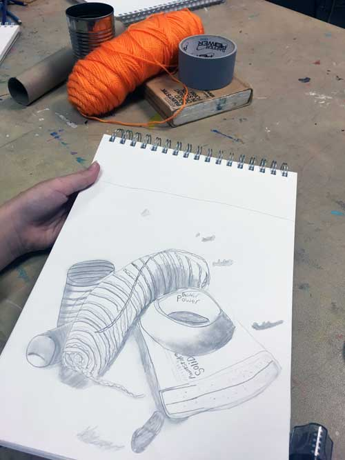 Drawing-Basics-and-More-with-Michele-Stone-(6)-web