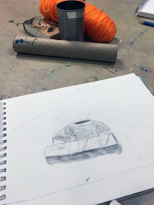Drawing-Basics-and-More-with-Michele-Stone-(7)-web