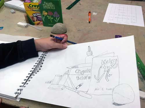 Drawing-Basics-and-More-with-Michele-Stone-(8)-web