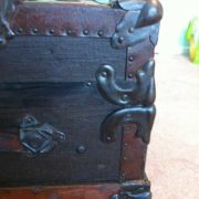 Creative Furniture Finishing class-trunk-showing-hardware-with-Rust-Reformer-web