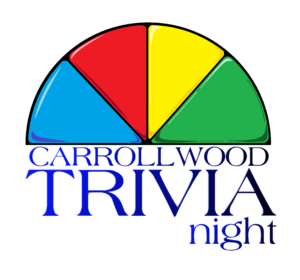 CARROLLWOOD TRIVIA NIGHT: Sci-Fi in July @ The Studio at Carrollwood Cultural Center | Tampa | Florida | United States