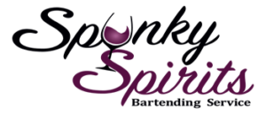 Spunky Spirits Logo