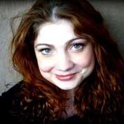 Katie Castonguay