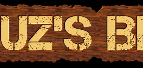 Bruz's BBQ