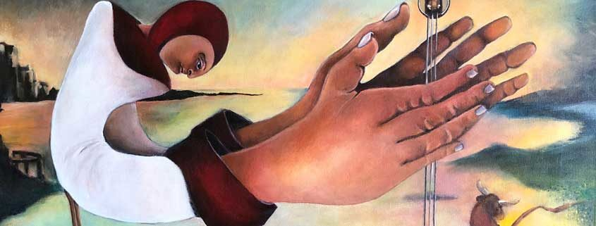 In the Wrong Hands by Andi Tomassi-845x321