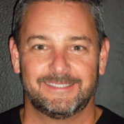 Todd Dunkle