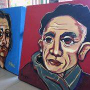 Art-Icon-Series-by-Mischou-Sanchez-(1)-web