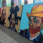 Art-Icon-Series-by-Mischou-Sanchez-(3)-web