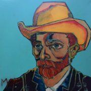 Art-Icon-Series-by-Mischou-Sanchez-(4)-web