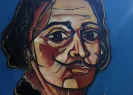 Art-Icon-Series-by-Mischou-Sanchez-(6)-web