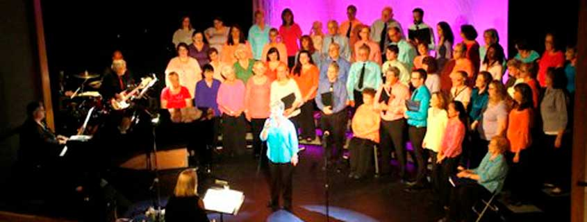 Rhythms-of-Life-with-the-Carrollwood-Community-Chorus-by-Al-Meyer-(20)-web