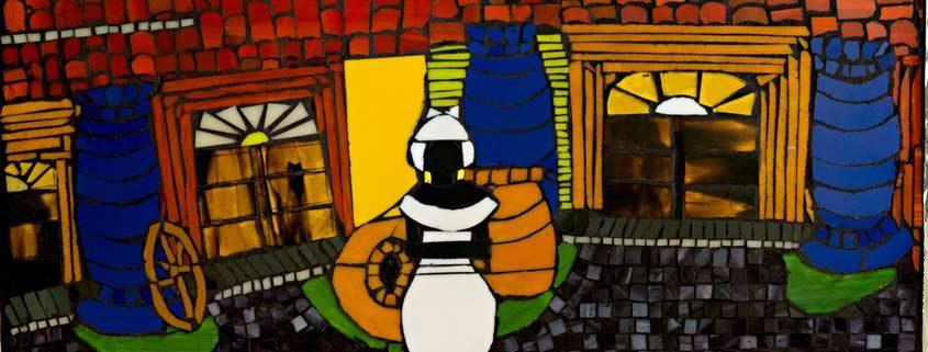 Up-The-Street-by-Maria-Ortiz-Haynes---845x321jpg