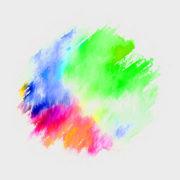 Watercolor Paints II - Intermediate Watercolor Class
