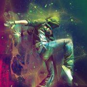teen dance hip-hop-1865643_1280 - pd pixabay