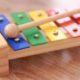 Colorful Musical Instrument - Preschool Music