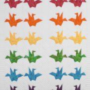Rainbow-Cranes-Jim-Smith-and-Andy-Brunhammer-web
