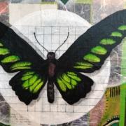 Exotic Jade by Dee Youmans-Miller